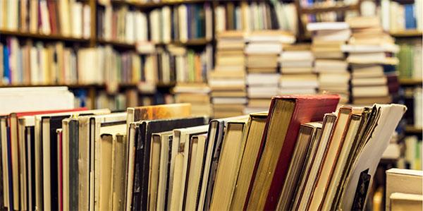 bekannte Parabel Bücher