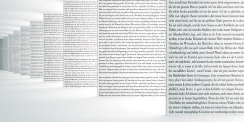 Bild von Buchseiten