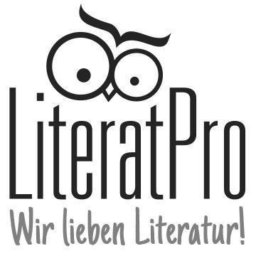 LiteratPro