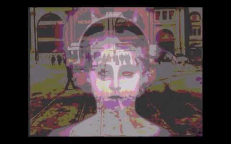 Embedded thumbnail for Hymnus 1