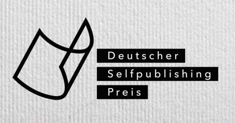 Logo Deutscher Selfpublishing-Preis