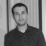 Bild von Zolotarov