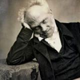 Bild von Arthur Schopenhauer