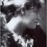 Bild von Lou Andreas-Salomé